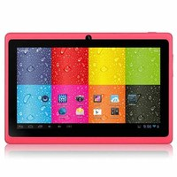 hot sale android 4.4.2 free 3d games android smart tablet pc, tablets, pc of tablet