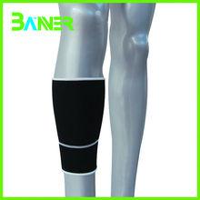 Popular Sports Breathable compression calf guards