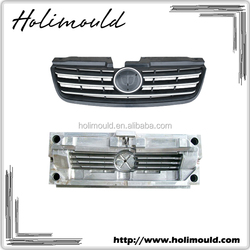 Salable Best Quality Good Performance Plastic Auto Grille