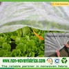 supply Anti-UV pp non-woven fabric for Agriculture