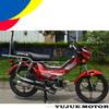 2014 Cheap Gas Mini 70cc Moped Motorcycle/Pocket Bike