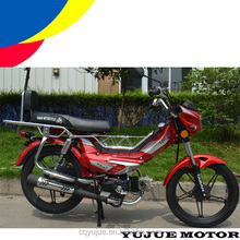 2014 Cheap Gas Mini 70cc Moped Motorcycle/Pocket Bike