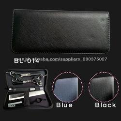 BL-014 hair stylist beauty case