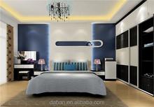 Wardrobe Designs ,Oak bedroom Wardrobe furniture design