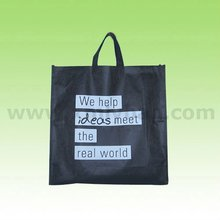 Ecofriendly Recycled PET Bag For Shopping