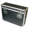 new design best quality aluminum tool case ,tool carry case ,tool suitcase with tool plate and safe locks