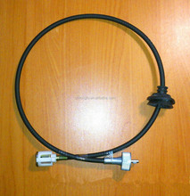Supply Sentra Sunny Speedometer Cable 25050-50Y01, 25050-F4200
