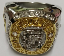 2010 San Francisco Giants hot sales and custom design champion rings