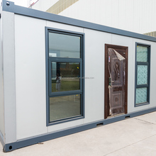 world class mobile home cabin expandable container housewatarproof and fireproof mobile home cabin