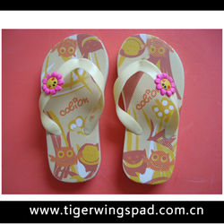 Stock flip flop strap,beautiful indian nude women slippers full sexy photos nude girls flip flop