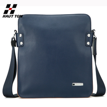 tote/shoulder bag Style and Genuine Leather Material leather bag