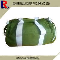 Wholesale custom cheap baby travel cot bag