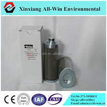 Professional factory parker hydraulic oil filter element 924435