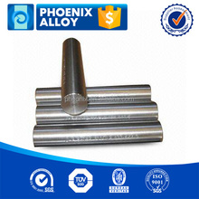 low price for W.Nr 2.4668 inconel nickel based super alloy 718 bar
