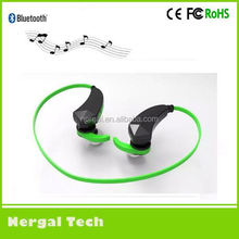 speaker bluetooth light 2015 bluetooth light airplane earphone/headphone adapter