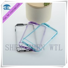 5.5 inch mobile phone case