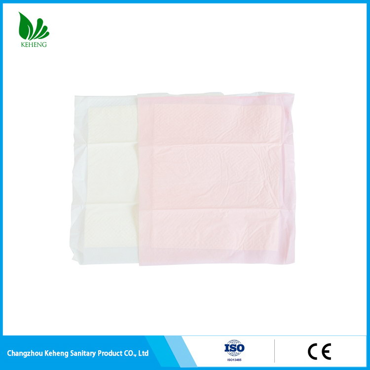 !7 disposable underpad#super-soft underpad(xjt)N24A0087