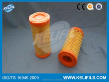 NEW TURCK FILTER C946 HP2557 32 919902 high quality china air filter for CT E 300-Serie