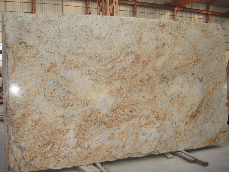 Colonial Gold Granite Slabs Buy Yellow Granite Slabs