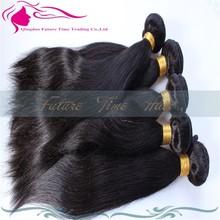 Unprocessed curly6A grade top quality beautiful queen virgin brazilian hair