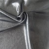 sequin fabric for dress&shirt.silk sequin fabric
