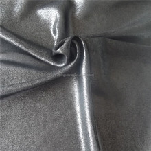 sequin fabric for dress&shirt.silk sequin fabric
