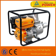 7hp china water pump powerful electric home depot price