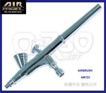 Model AM 722 for Airbrush Pen/Air brush Nail Art and Body Art