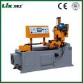 máquina de corte de metal
