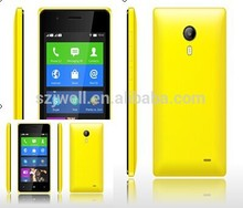 Venta caliente! 3g teléfono móvil usado los precios en dubai precio bajo teléfono móvil de china shoppiong en línea