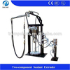 Two-component Coating machine/Insulating Glass Glue Spreader Machine/Double Glass Machinery