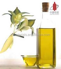 Anti-inflammatory plant extract natural pure jojoba oil