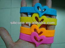 new models bracelets