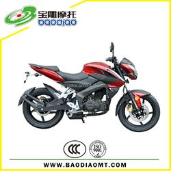 New Chinese Motocycle Sale Cheap Racing Bike 250cc Engine EPA /DOT