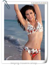 2015 xxx hot sex bikini young girl swimwear