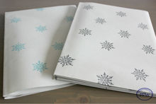 HOT SALE New Design Christmas Gift Wrapping Paper Sheet