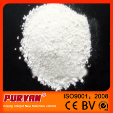 PVC resin with a goods in stock / pvc powder resin SG5 with best price