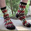 China suppliers 2015 knitted bulk cotton sex photo socks