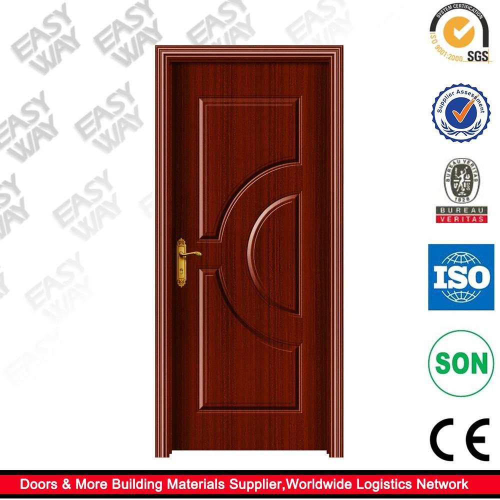 Bathroom Door Waterproofing Bathroom Door Design For. Bathroom Door Design. Source Abuse Report