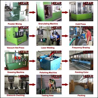 Воздуха влажной полировки / полировки камня машины / мрамор полировщик