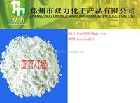 Accelerator Dipentamethylene thiuramtetrasulfide/DPTT/TRA looking for distributor and importer