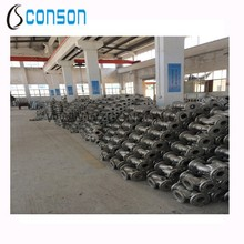304 or 316L CF3 CF8M stainless steel casting and foundry