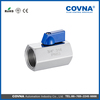 1/2 stainless steel ball valve handle 3/8 inch stainless steel mini ball valve stainless steel ball float valve drawing