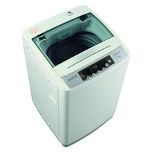 2015 new laundry commercial washing machine