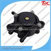 1/4 Gas Fuel Pump For Briggs and Stratton 491922 691034 692313 808492 808656 Tecumseh Kohler