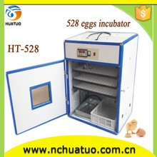 Hot!!!! cages laying hens incubator circuits Cheapest price ZYA-8