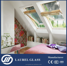 TOP quality roof window with Australian Standards