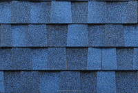 China Cheap Building Materials , Laminated Asphalt Roof Shingles