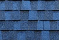 China Cheap Building Materials, Laminated Colorful Fiberglass Trim Roofing Asphalt Shingle