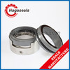 Wholesale low price high quality good mechanical seals